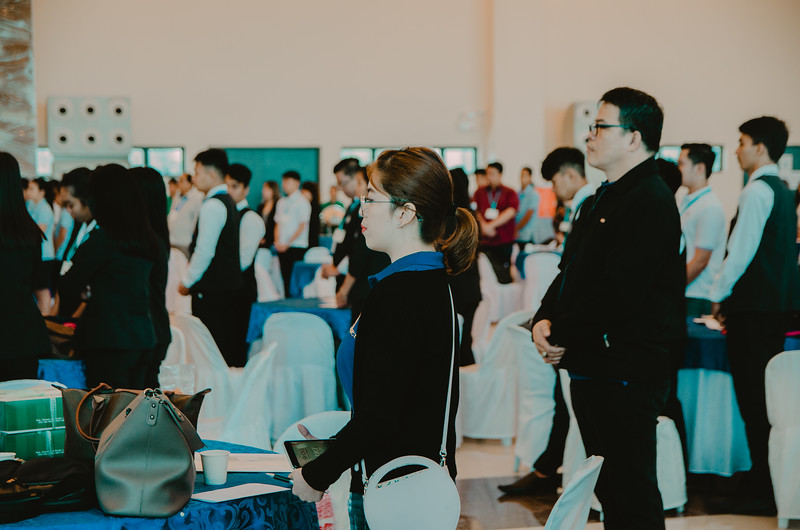 Lipa Tourism Summit 2019-117.jpg