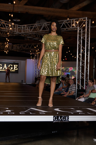 Knoxville Fashion Week Friday-648.jpg