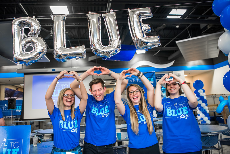 March 13, 2019 Give to Blue Day DSC_0350.jpg