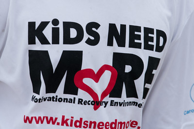 Surf for All - Kids Need More 8-20-18