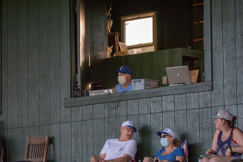 a a Chaska Cub Baseball-62.JPG