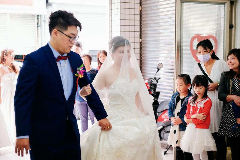 20200112-敬群&雅涵婚禮紀錄-162.jpg