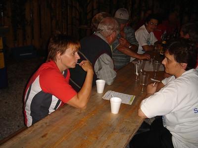 15.07.2006 - Waldfest