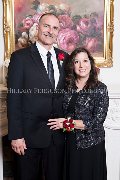 Hillary_Ferguson_Photography_Melinda+Derek_Portraits145.jpg