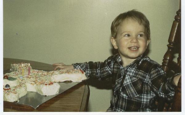 Charles_2nd_Birthday.jpg