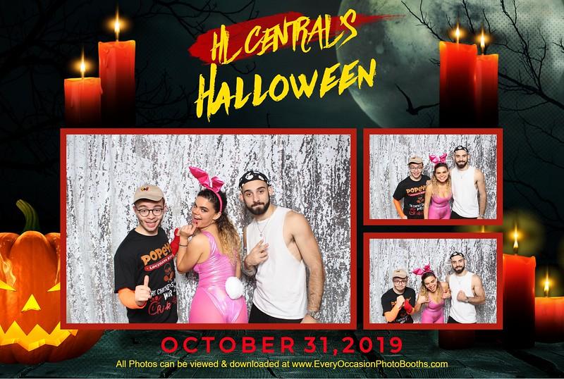 2019-10-31-82447.jpg