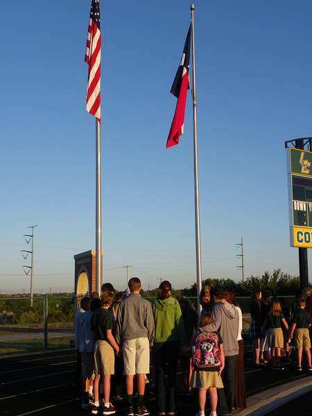 See You at the Pole 2013 (3).JPG