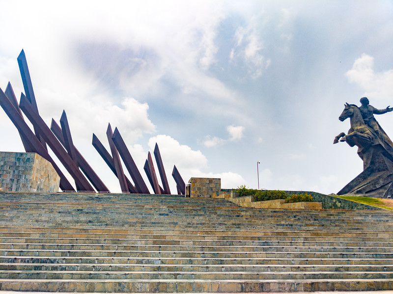 santiago de cuba monument-2.jpg