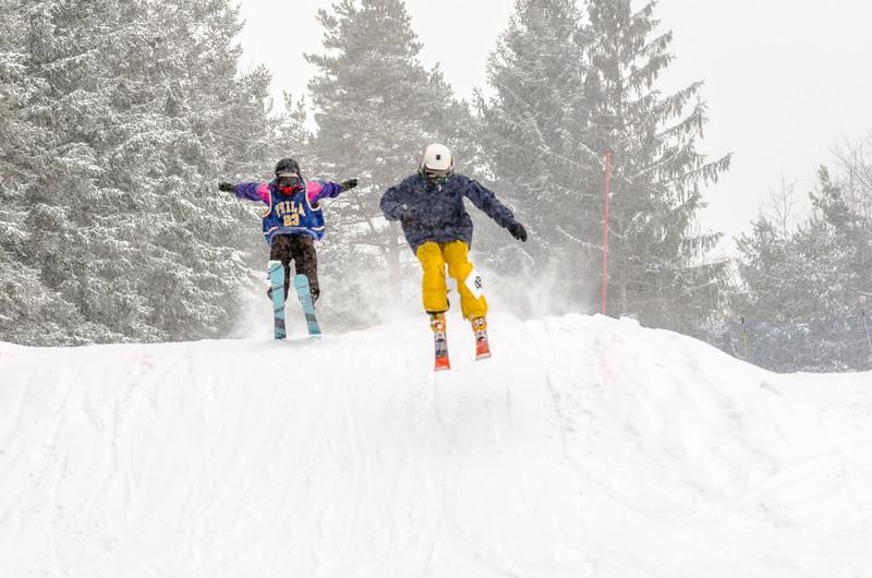 54th-Carnival-Snow-Trails-237.jpg
