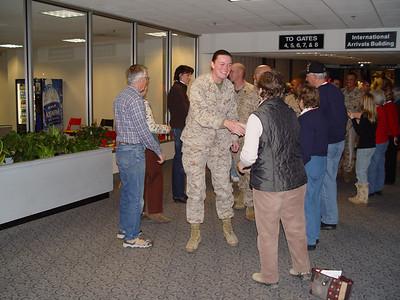 January 4, 2008 (8:15 PM)