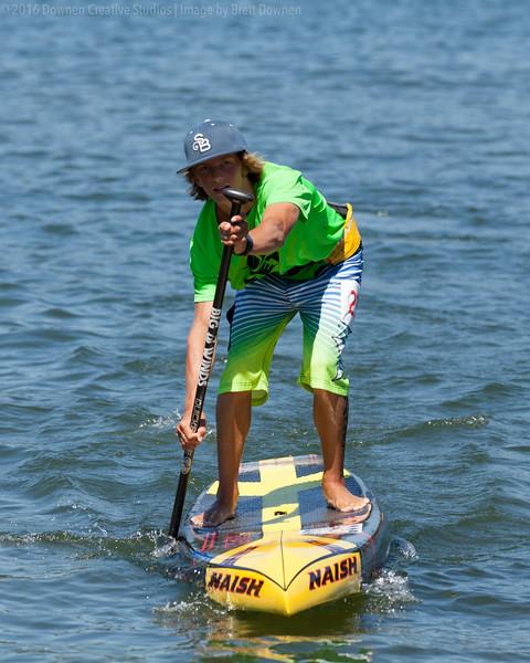 Naish-Gorge-Paddle-Challenge-538.jpg