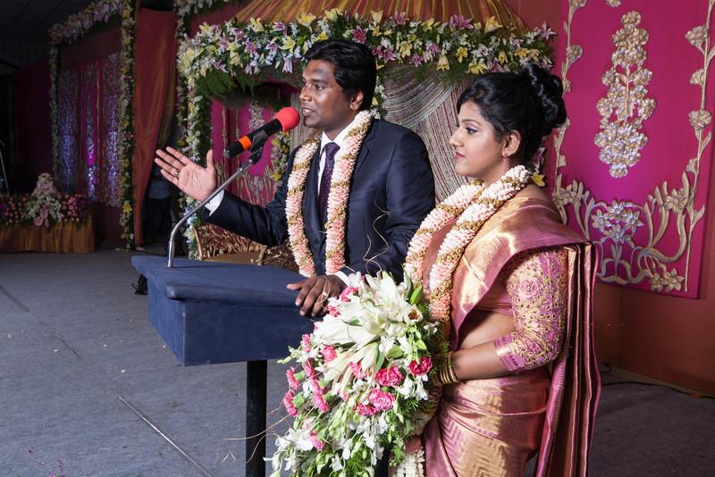20120820-AnishaJeevan-0975.jpg