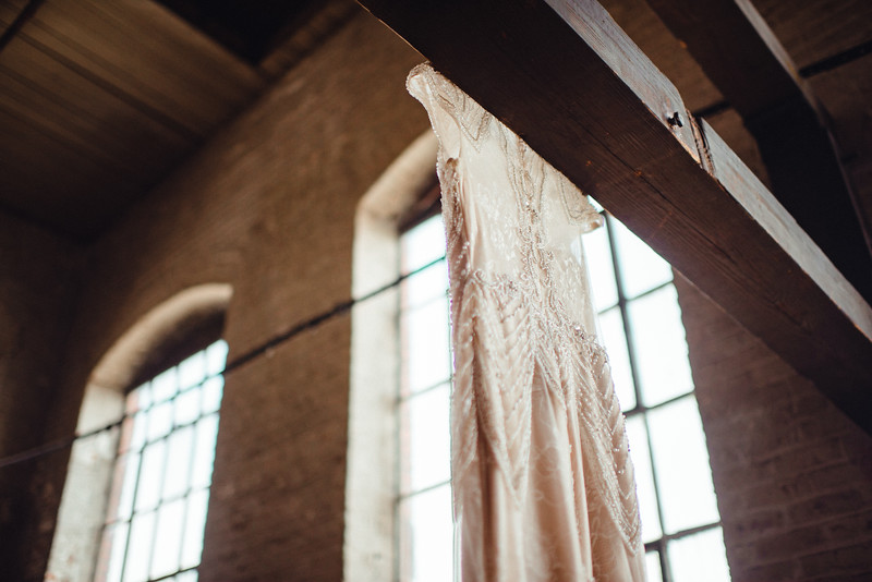 NYC New York Wedding Photographer - Art Factory Paterson - Reesa Anthony 104.jpg