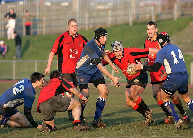 ct_rugby280106_058.jpg