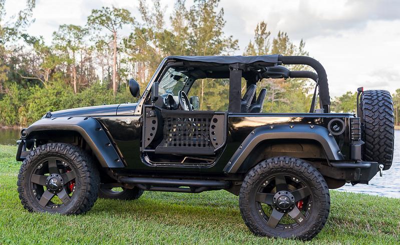 2018 B P Jeep-100.jpg