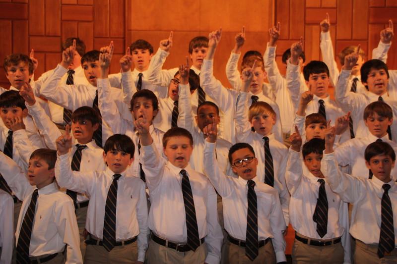 6th Grade Chorus  - May 1, 2012 073.JPG