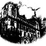 SA Grafika 12