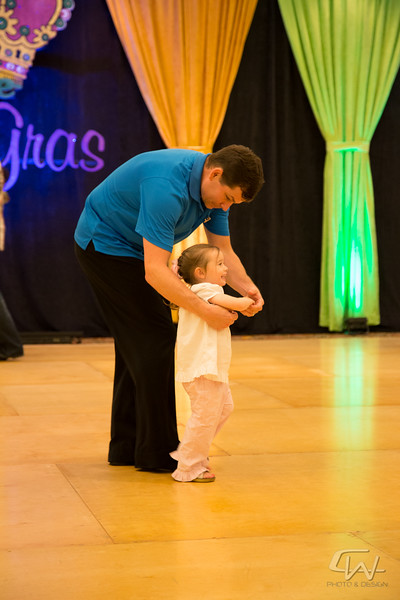 DanceMardiGras2015-0199.jpg