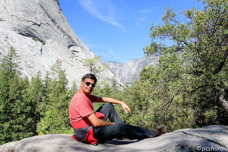 Rana_Yosemite_2015_Camping-70.jpg