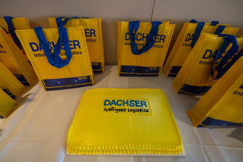 Dachser-41.jpg