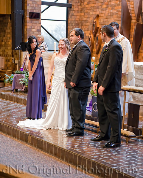 139 Ashton & Norman Wedding.jpg