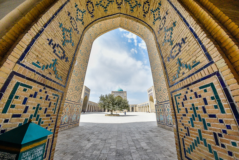 Usbekistan  (460 of 949).JPG