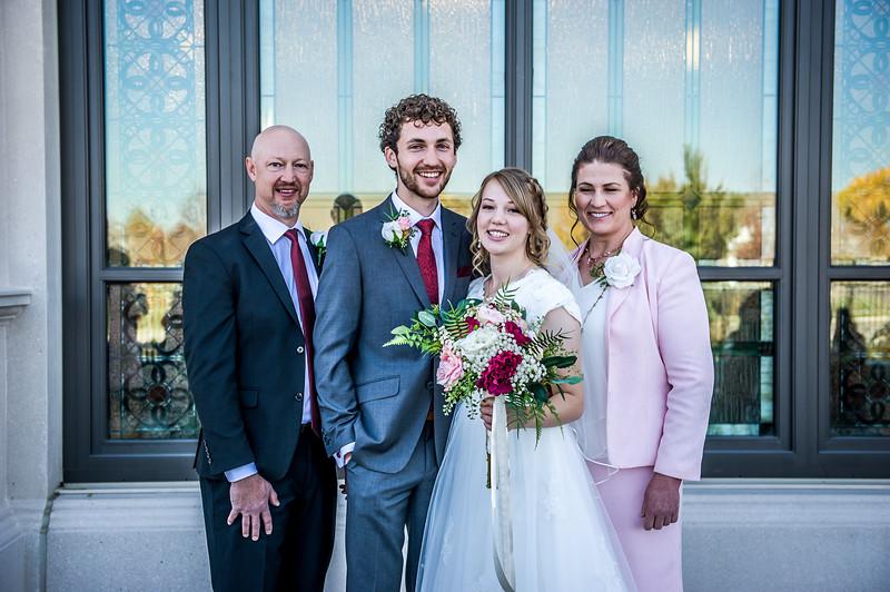 Corinne Howlett Wedding Photo-278.jpg