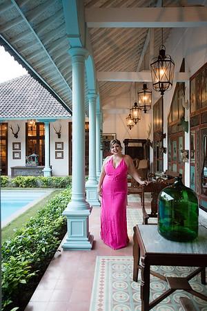 UNEDITED Bali