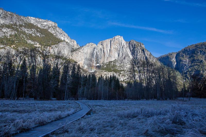 WS_Yosemite -9931.jpg