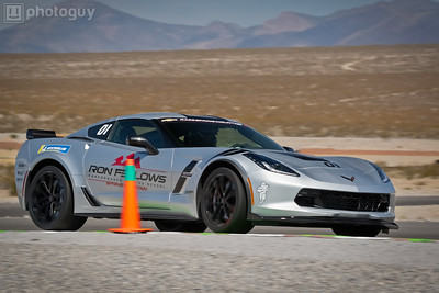 20180923_CORVETTE_RACING (11 of 13)