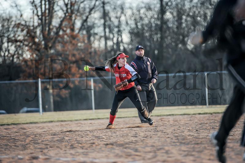 3-23-18 BHS softball vs Wapak (home)-304.jpg