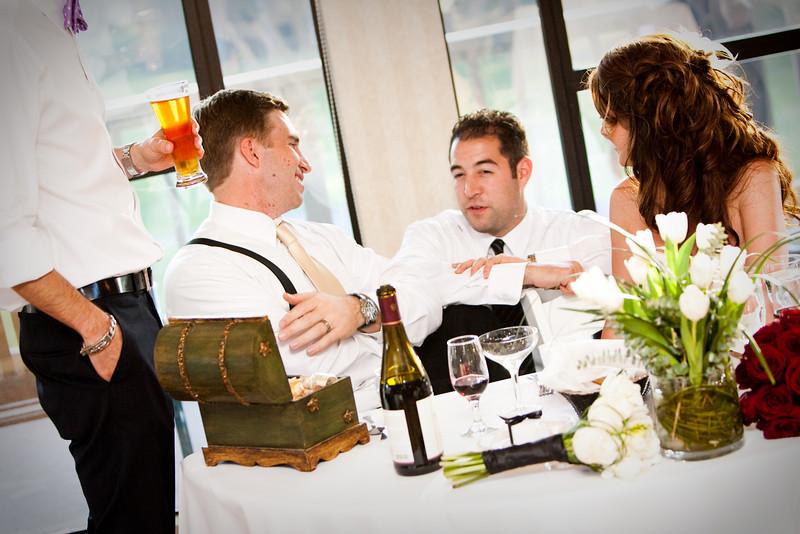 wedding-1335-2.jpg