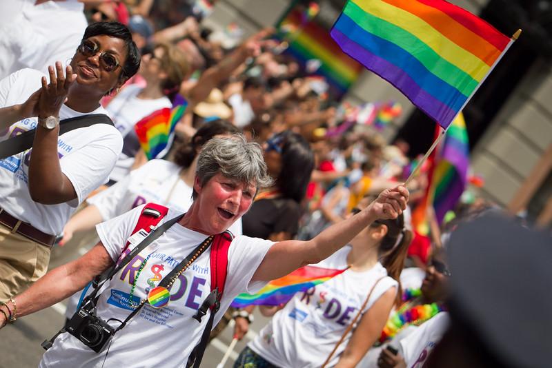 Pride-34.jpg