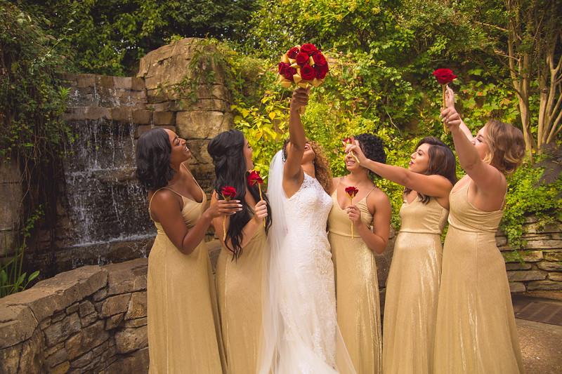 Williams Wedding-3130.jpg
