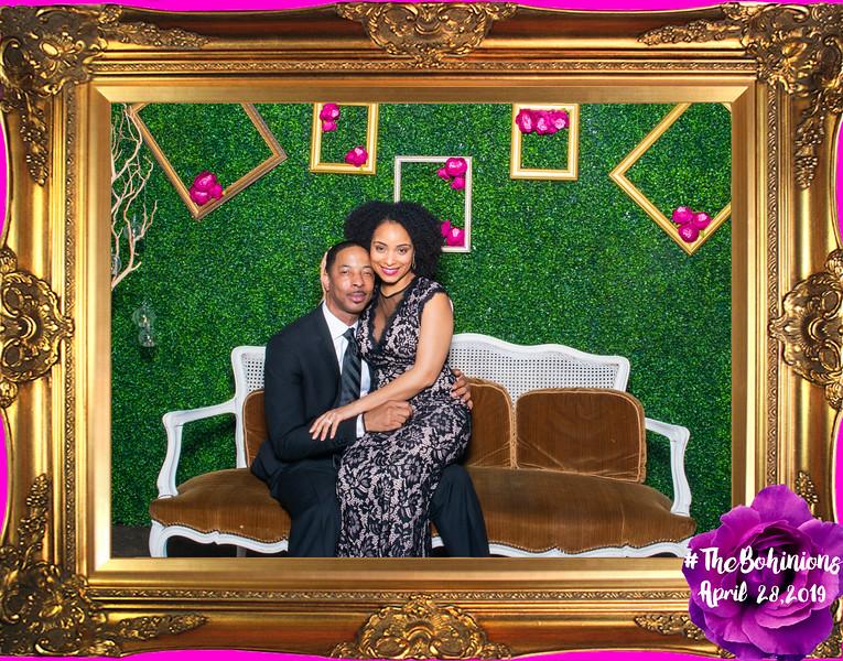 Binion Wedding-23940.jpg