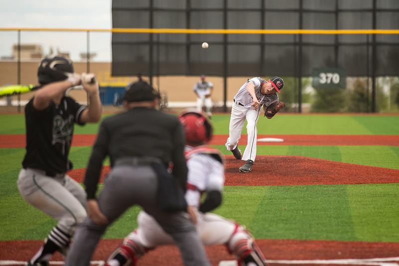 Uintah vs Payson_Baseball_SENIOR NIGHT 54.JPG