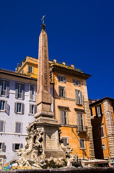 Rome-6281.jpg