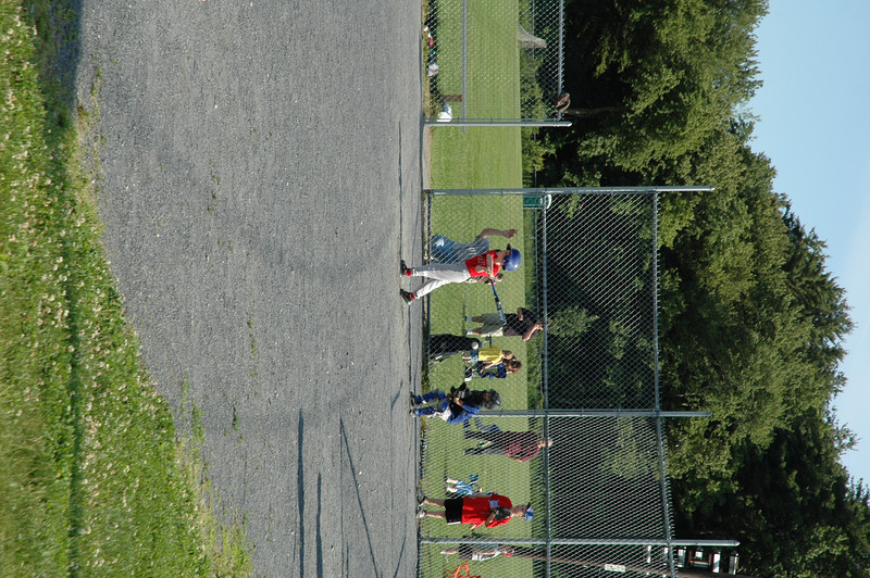 baseball playoffs 096.JPG