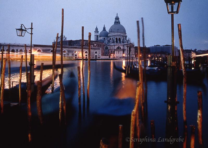 49.Venice night b.jpg
