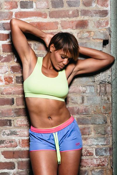 fitnessLA.451.jpg