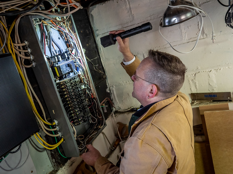 032319_2732_ACORN Inspections - Neal Wilson.jpg