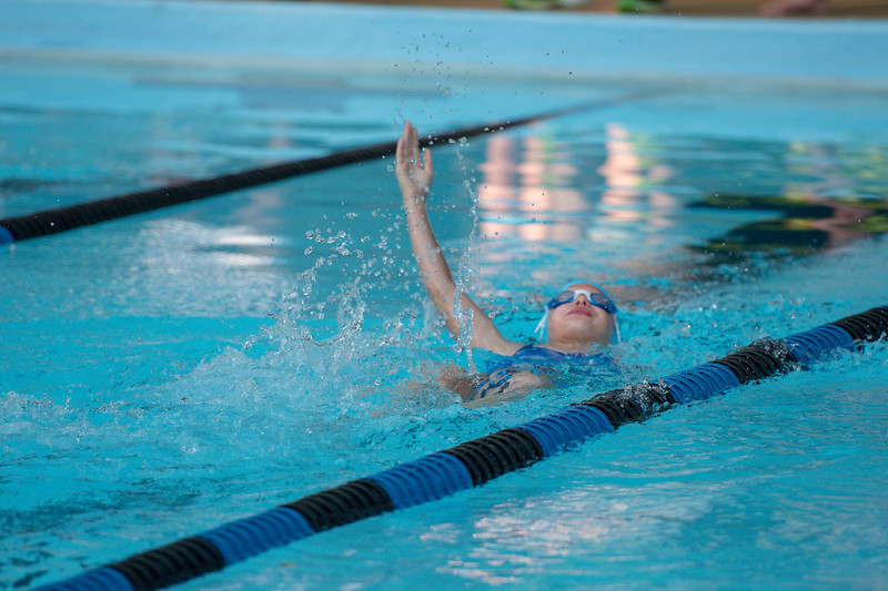 lcs_swimming_kevkramerphoto-326.jpg