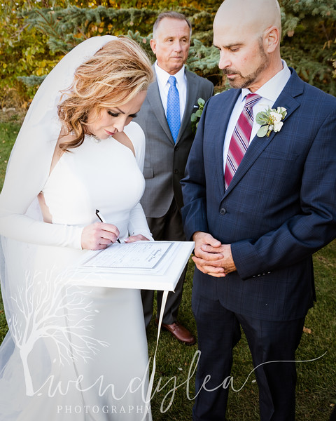 wlc Morbeck wedding 1752019-2.jpg