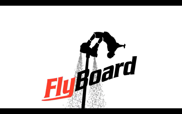 Aquaflyboarding USA