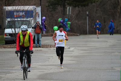 Additional finish photos, Gallery 1 - 2013 Martian Invasion of Races