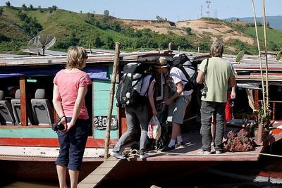 Slow Boat Mekong River, Laos-31.jpg