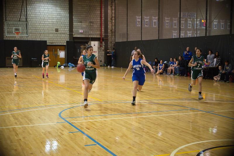 2017-01-14-HT-GOYA-Basketball-Tournament_075.jpg