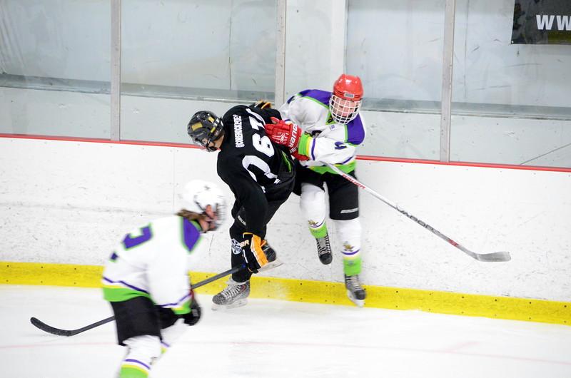 150523 Summer Tournament Hockey-035.JPG