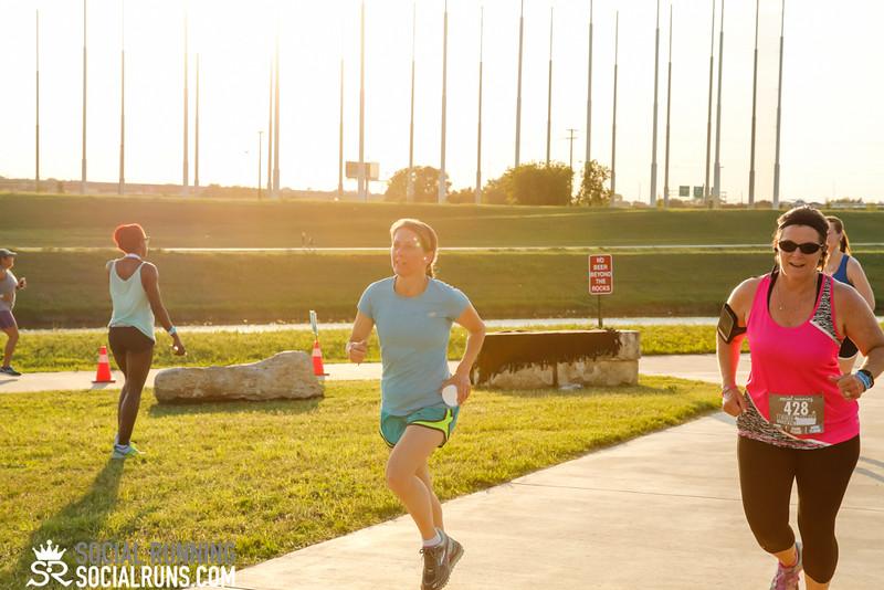 National Run Day 5k-Social Running-3031.jpg