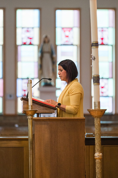 St Rose First Communion April 30 2021-7.jpg